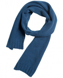 шарф для мальчиков