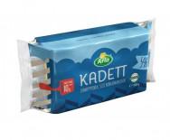 Сыр Arla Kadet 10% 500 гр