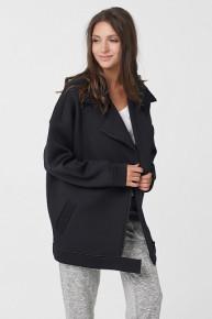 Куртка 308-01