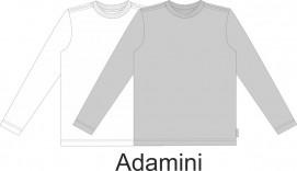 Джемперы детские для мальчиков в наборе из 2 шт Adamini set