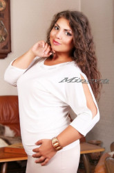 Артикул:Блуза №0079-белый