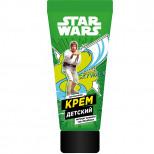 Star Wars Luke Skywalker Крем 80мл