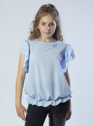 Блуза Nota Bene