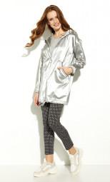 ZAPS GUSUN куртка 056 , размеры евро