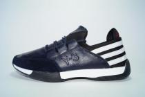 Кроссовки Adidas У-3