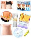 Набор для похудения Tommytuck Miracle Slimming System
