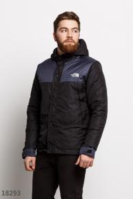 Мужская куртка 18293