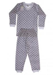 пижама Орнамент