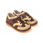 Детские туфли Caroch C-2304CC
