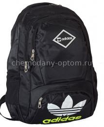 Рюкзак городской, материал-синтетическая ткань, качество пош