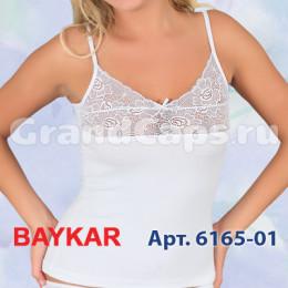 6165-01 Baykar майка женская