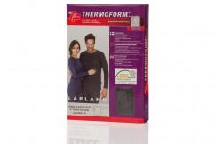 Бадлон унисекс Thermoform Термобелье