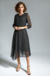 7207-1 платье GizArt