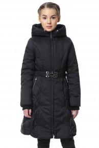 Пальто #66716 D'IM***MA