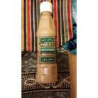 Бальзамическая массаж-маска 6-в-1 для лица и волос несмываем