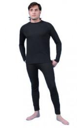 Кальсоны мужские из термо ткани