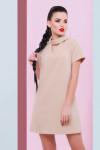 Платье -26056-10
