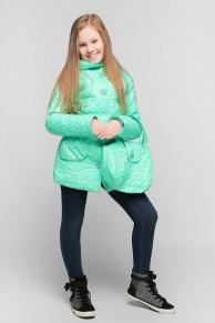 Куртка для девочки 24897