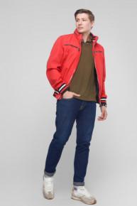 Куртка -26313-14