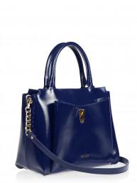 Келлен Kellen Итальянская кожаная сумка арт.1325