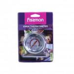 0303 FISSMAN Термометр для духовки, диапазон измерений 30-30