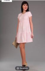 Платье Эдем: 1268