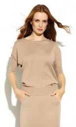 ZAPS INAS блузка/свитер 003 размеры евро