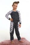 №214 Пижама детская