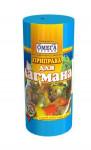 Омега Приправа для Лагмана туба 100 гр