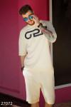 Летний костюм GPR