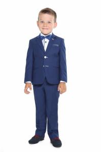 Комплект для мальчика 92-116 см