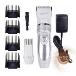 Машинка для стрижки волос AOKE