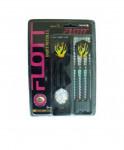 Набор дротиков Flott (21гр) FDA-1404
