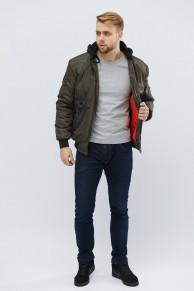 Куртка -31118