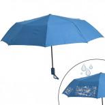 Зонт L 316