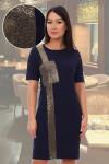 Платье 10312