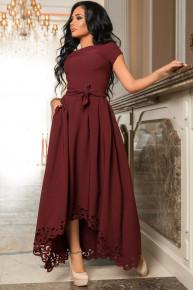 Платье 572