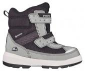 Viking: Зимние ботинки Gore Tex , Play II R GTX