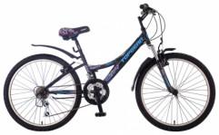Новый подростковый Велосипед Top Gear Mystic