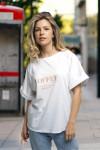футболка женская артикул 1496-01