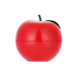 TONY MOLY Red Apple Крем для рук с экстрактом яблока