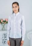 Блуза для девочки    Модель 01/16-д