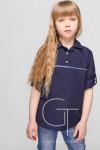 Рубашка -25475