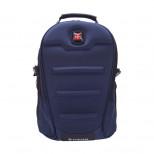 Рюкзак Swissgear Blue р-р 45х32х15 арт R-078