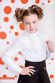 Блуза 3024