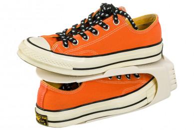 "Органайзер/подставка для пары обуви 2 пр. 25*9,5*8,5 см ""Беж"