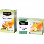 Таежный чай 30 гр (1,5 * 20)