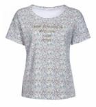 АКЦИЯ! футболка женская