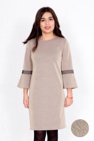 Платье Фиеста 2Ж Артикул: 5658