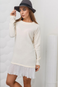 Платье KP-10069-10